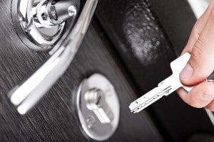 sleutel slot compri_klein